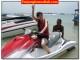 Jetski Waverunner Tanjung Benoa Bali